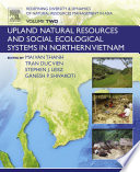 Redefining Diversity and Dynamics of Natural Resources Management in Asia  Volume 2 Book
