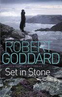 Set In Stone Pdf/ePub eBook