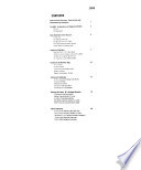 Agriculture  Rural Development  Food and Drug Administration  and Related Agencies Appropriations for 2002