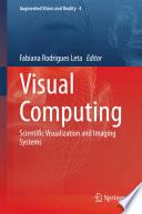 Visual Computing Book PDF