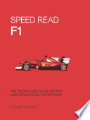 Speed Read F1