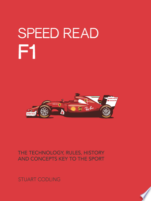 Download Speed Read F1 Free Books - Dlebooks.net