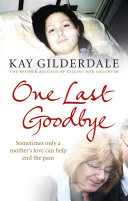 One Last Goodbye ebook