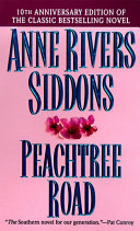 Peachtree Road [Pdf/ePub] eBook