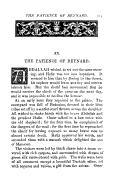 Strona 115