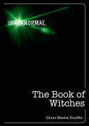 The Book of Witches Pdf/ePub eBook