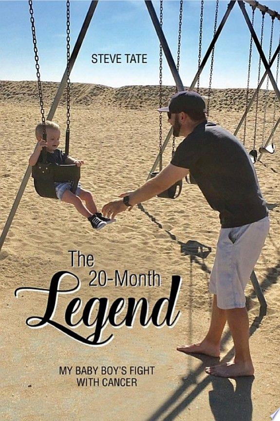 The 20-Month Legend