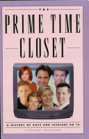 The Prime Time Closet