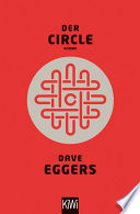 Der Circle  : Roman