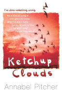Pdf Ketchup Clouds Telecharger
