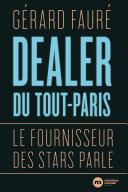Dealer du Tout-Paris Pdf/ePub eBook