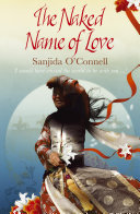 The Naked Name of Love ebook