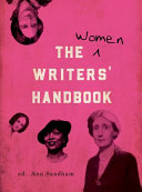 The Women Writers Handbook