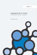 Designing for the 21st Century