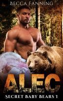 Alec ebook