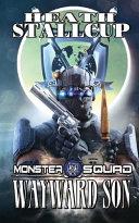 Monster Squad 6