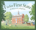 F is for First State