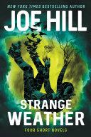 Strange Weather [Pdf/ePub] eBook