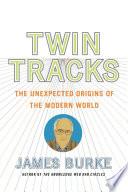 Twin Tracks Book PDF
