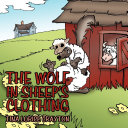 The Wolf in Sheep s Clothing