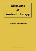 Elements of Auriculotherapy