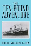 The Ten Pound Adventure