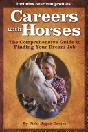 Careers With Horses