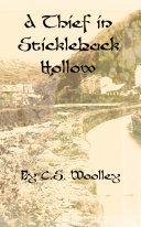 A Thief in Stickleback Hollow