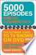 beverly hills 90210 streaming season 1 from books.google.com
