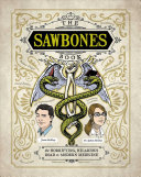 The Sawbones Book