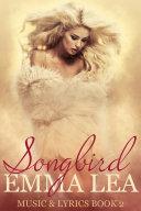 Songbird [Pdf/ePub] eBook
