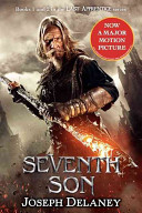 Pdf The Last Apprentice: Seventh Son