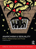 Anarchism & Sexuality: Ethics, Relationships and Power - Seite 178