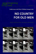 Pdf No Country for Old Men