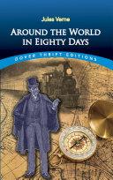 Pdf Around the World in Eighty Days