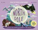 North Pole / South Pole Pdf/ePub eBook