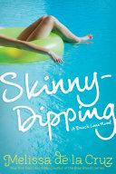 Pdf Skinny-Dipping