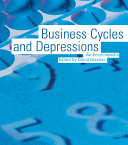 Pdf Business Cycles and Depressions Telecharger