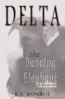 Delta the Dancing Elephant