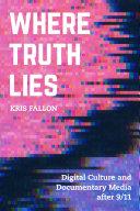 Pdf Where Truth Lies