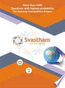 Svastham 24 7  ANATOMY   PHYSIOLOGY   BIOCHEMISTRY   QA Bank  Part 10