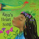 Kaya's Heart Song Pdf/ePub eBook
