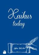 Haikus Today ebook