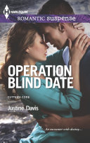 Pdf Operation Blind Date Telecharger