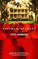 Visible Spirits Pdf/ePub eBook