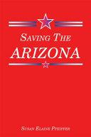 Saving The Arizona Pdf