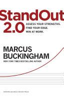 StandOut 2.0 Pdf/ePub eBook
