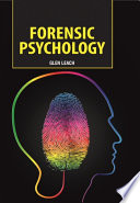 Forensic Psychology Book PDF