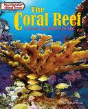 The Coral Reef Pdf/ePub eBook