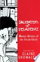 Daughters Of Decadence